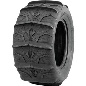 Quadboss QBT346 Rear Tire