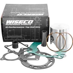 Wiseco Pro-Lite PK Piston Kit