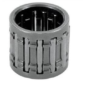 Wiseco Piston Pin Bearing
