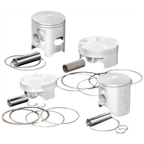 Wiseco Racers Choice Piston Kit