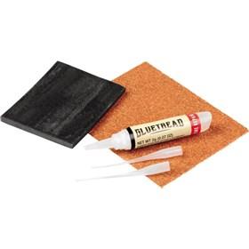 Glue Tread Mini Sidewall Repair Kit
