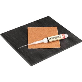 Glue Tread Sidewall Repair Kit