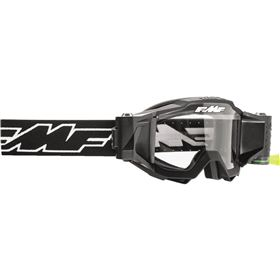 FMF Racing PowerBomb Rocket Film System Youth Goggles