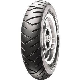 Pirelli SL 26 Scooter Front/Rear Tire