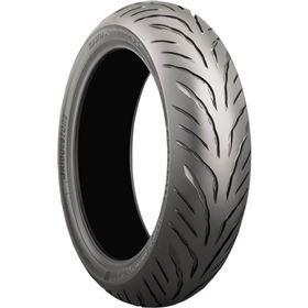 Bridgestone Battlax T32 Sport Touring Rear Tire