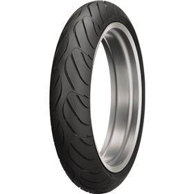 Dunlop RoadSmart III Front Tire