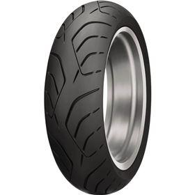 Dunlop RoadSmart III Rear Tire