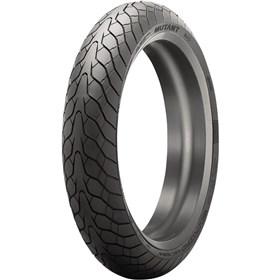 Dunlop Sportmax Mutant Front Tire