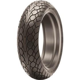 Dunlop Sportmax Mutant Rear Tire