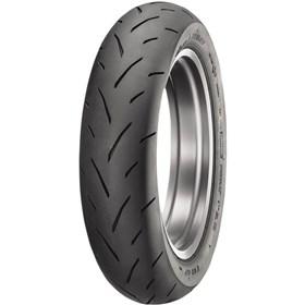 Dunlop TT93 GP Pro Rear Tire