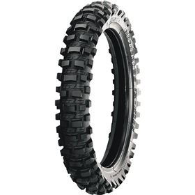 IRC MX-IX Kid's Front Tire