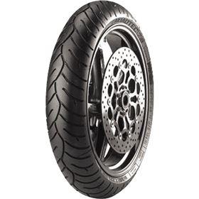 Metzeler Roadtec Z6 Front Tire