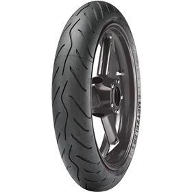 Metzeler Sportec M3 Radial Front Tire