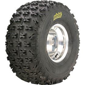 ITP Holeshot XCT Rear Tire