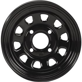 ITP Delta Steel Wheel