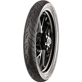 Continental Conti Street Front Tire