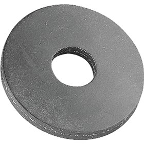 K&N Reinforced Rubber Washer
