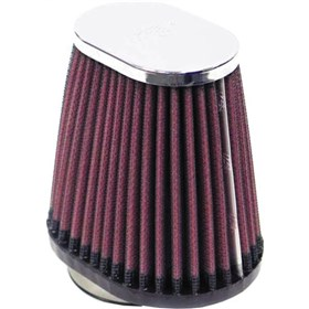 K&N RC-2810 Universal Air Filter