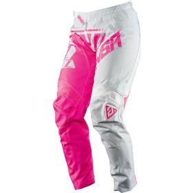 Answer Racing Syncron WMX Pants