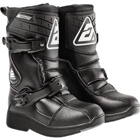 Answer Racing Pee Wee Boots