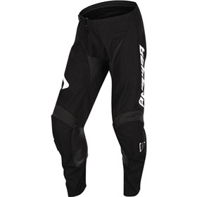 Answer Racing Arkon Bold Youth Pants