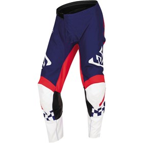 Answer Racing Arkon Octane Youth Pants