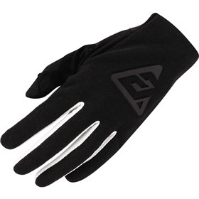 Answer Racing Aerlite Youth Gloves