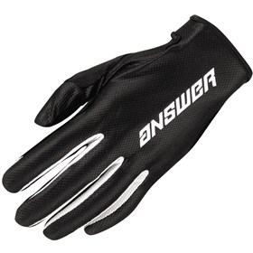 Answer Racing Ascent Youth Gloves