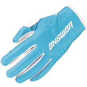 Answer Racing Peak Youth Gloves