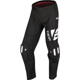 Answer Racing Syncron Merge Pants