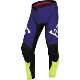 Answer Racing Syncron Prism Pants