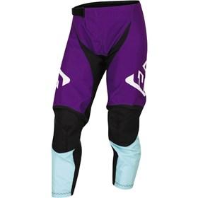 Answer Racing Syncron WMX Prism Women's Pants