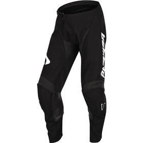 Answer Racing Arkon Bold Pants