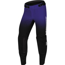 Answer Racing Elite Proline Pants