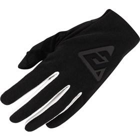 Answer Racing Aerlite Gloves