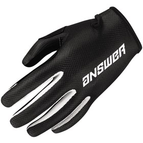 Answer Racing Ascent Women's Gloves