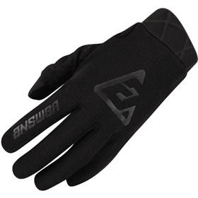 Answer Racing Peak Gloves