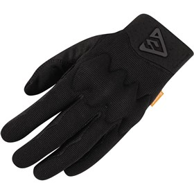 Answer Racing Paragon Gloves