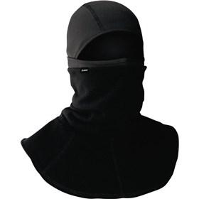 Zan Headgear Cold Weather Polyester/Spandex Balaclava