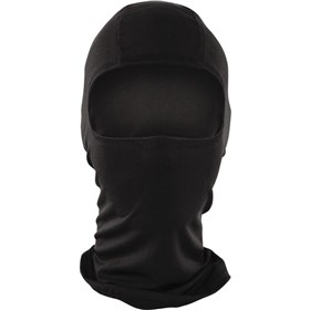 Zan Headgear Polyester Balaclava
