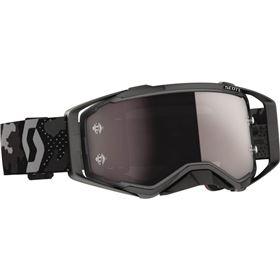 Scott USA Prospect Camo Goggles