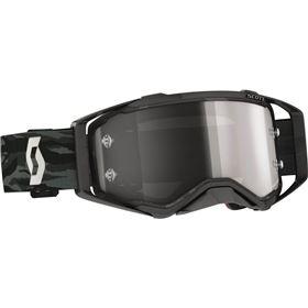 Scott USA Prospect Camo Sand/Dust Light Sensitive Goggles