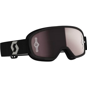 Scott USA Buzz Pro Youth Goggles
