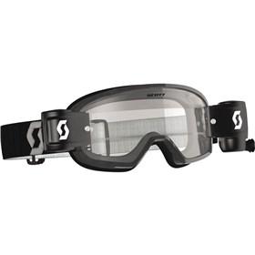 Scott USA Buzz Pro WFS Youth Goggles