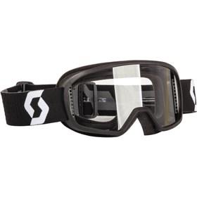 Scott USA Buzz MX Youth Goggles