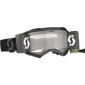 Scott USA Furry WFS Goggles