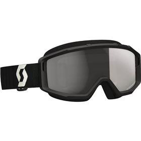 Scott USA Primal Sand/Dust Goggles