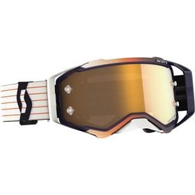 Scott USA Prospect Amplifier Goggles