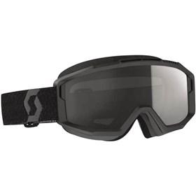 Scott USA Split OTG Sand/Dust Goggle