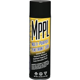 Maxima Multipurpose Penetrant Lubricant